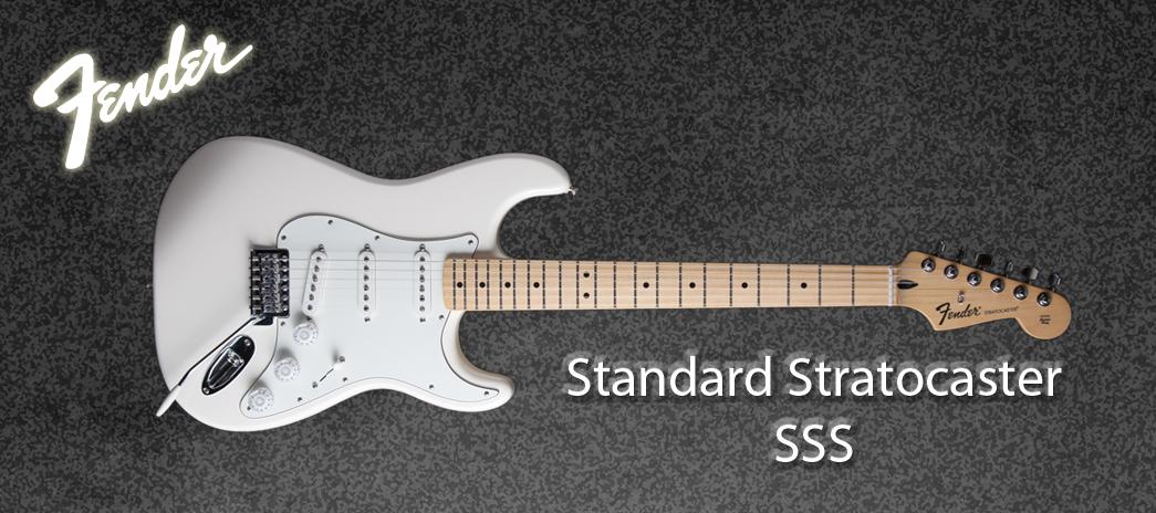 Fender_StdStrat_SSS_2014