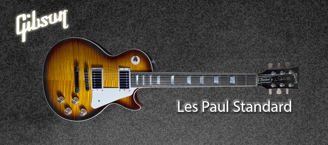 Gibson_LesPaul_Standard_2015