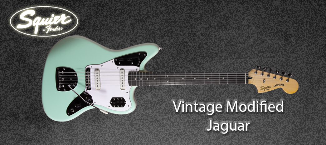 Squier_VintageModifiedJaguar_2015